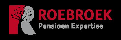 Roebroek PE logo